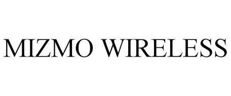 MIZMO WIRELESS