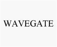 WAVEGATE