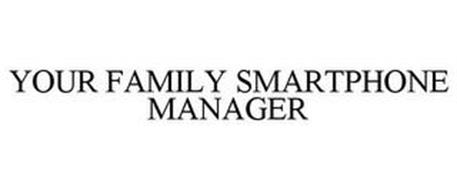 YOUR FAMILY SMARTPHONE MANAGER
