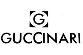 G GUCCINARI