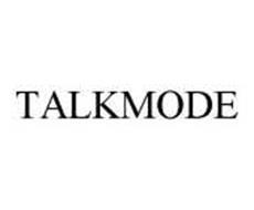 TALKMODE