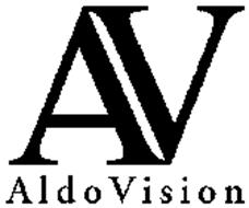 AV ALDOVISION