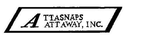 ATTASNAPS ATTAWAY, INC.