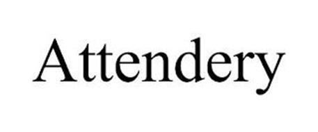 ATTENDERY