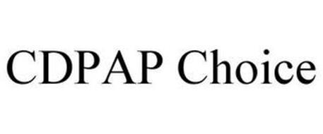 CDPAP CHOICE