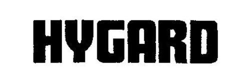 HYGARD