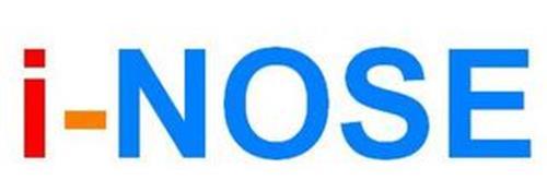 I-NOSE