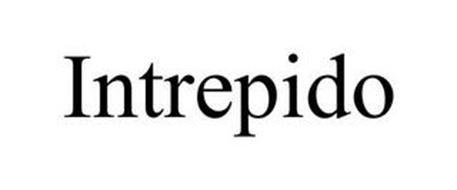 INTREPIDO