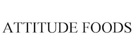 ATTITUDE FOODS