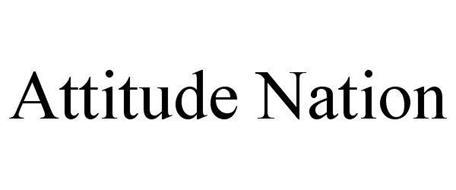 ATTITUDE NATION