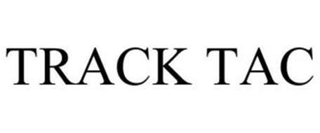 TRACK TAC