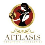 ATTLASIS WORLDWIDE ACCESSORIES