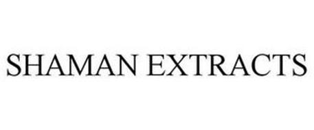 SHAMAN EXTRACTS