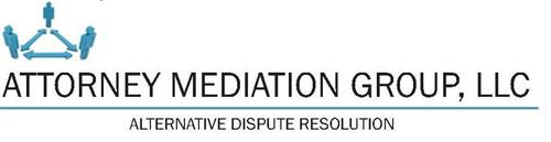 ATTORNEY MEDIATION GROUP, LLC ALTERNATIVE DISPUTE RESOLUTION