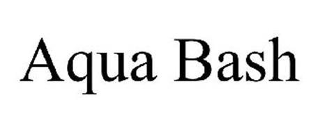 AQUA BASH