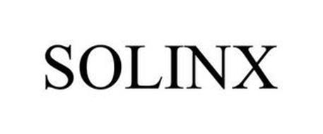 SOLINX