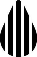 Attune Agriculture LLC