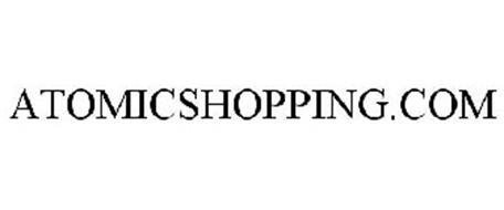 ATOMICSHOPPING.COM