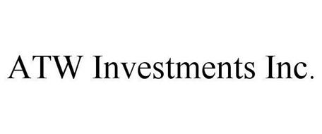 ATW INVESTMENTS