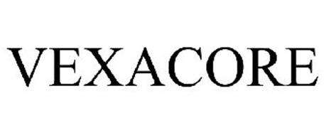 VEXACORE