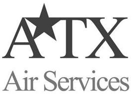 ATX AIR SERVICES