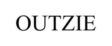 OUTZIE