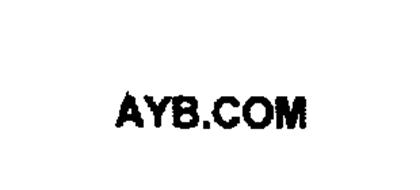 AYB.COM