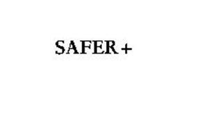 SAFER+
