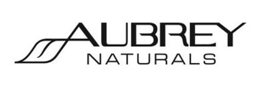 AUBREY NATURALS