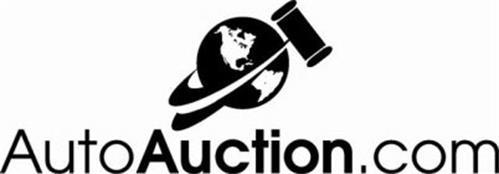 AUTOAUCTION.COM