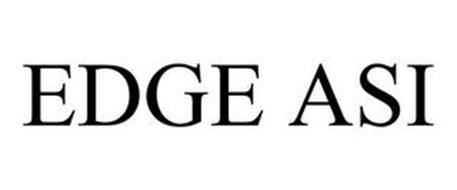 EDGE ASI