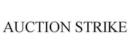 AUCTION STRIKE