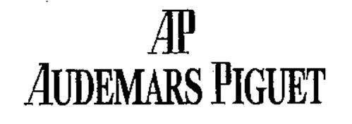 AP AUDEMARS PIGUET