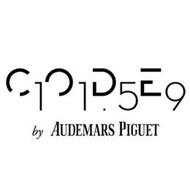 CODE 11.59 BY AUDEMARS PIGUET