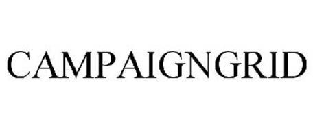 CAMPAIGNGRID