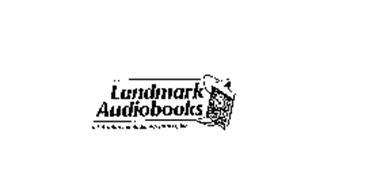 LANDMARK AUDIOBOOKS INC. A SUBSIDIARY OF AUDIO ADVENTURES, INC.