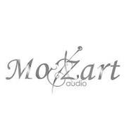 MOZART AUDIO