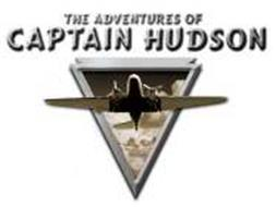 THE ADVENTURES OF CAPTAIN HUDSON