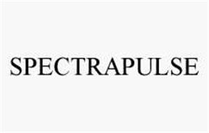 SPECTRAPULSE