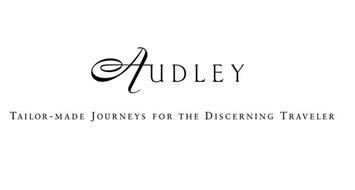 AUDLEY TAILOR-MADE JOURNEYS FOR THE DISCERNING TRAVELER