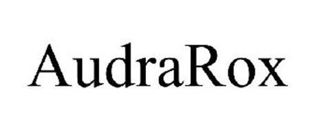AUDRAROX