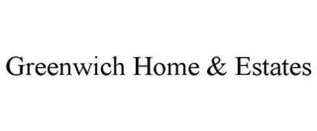 GREENWICH HOME & ESTATES