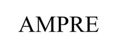 AMPRE