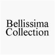Bellissima collection trademark of augie moschitto trim for Bellissima jewelry moschitto designs