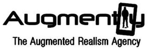 AUGMENTLY THE AUGMENTED REALISM AGENCY