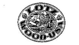 LOTZ WOOD-USA
