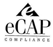 E ECAP COMPLIANCE