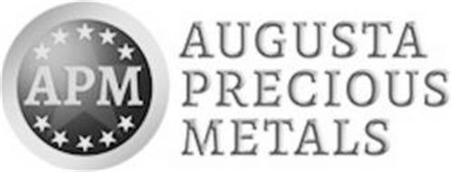 APM AUGUSTA PRECIOUS METALS