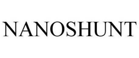 NANOSHUNT