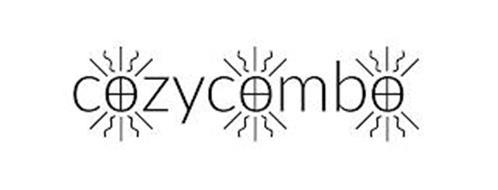 COZY COMBO